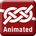 App Animated Knots by Grog APK for Kindle