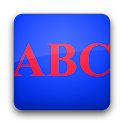 AtoZ – Kids Learn ABC alphabet logo