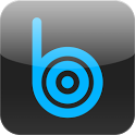 Blue - ไทย icon