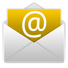 Dell Email Widget icon