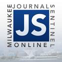 JS Online - Milwaukee icon