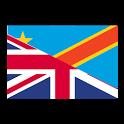 Lingala Basics icon