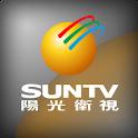 iSunTV logo