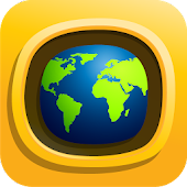 SmartGlobe™ World Adventure
