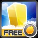 Puzzle 2 HD! icon