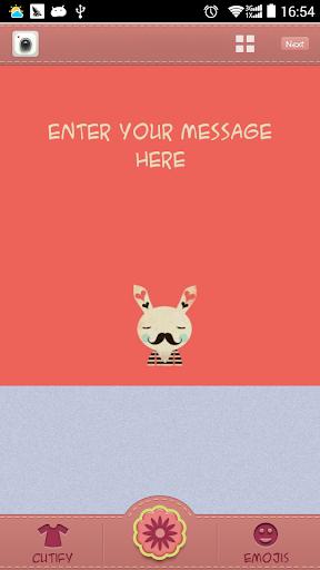 InstaText - Instagram Text