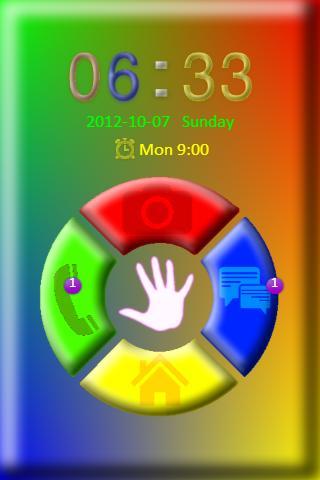 【教育】初中英语助手-癮科技App