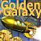 Golden Galaxy 1.8 Apk