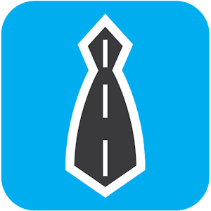 EasyBiz Pro: Route Logger & Mileage Expense Tracker