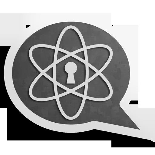Jabber Client Lite - beta 社交 App LOGO-APP試玩