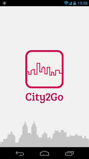 City2Go