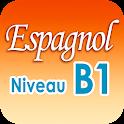 Espagnol - Niveau B1 du CECRL