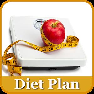 Apps apk Diet Plan  for Samsung Galaxy S6 & Galaxy S6 Edge