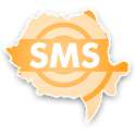 SMS Gratuit Romania icon