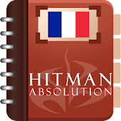 Hitman Absolution Solution