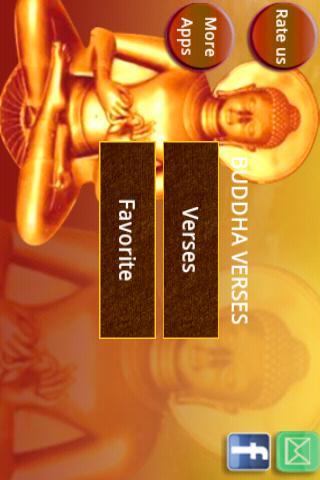 Buddha Verses FREE