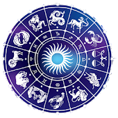 Dnevni Horoskop - Astrologija