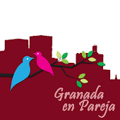 Guide Granada For Two