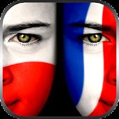 Speeq Polski | Francuski
