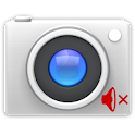 Stock Camera Silencer *ROOT* icon