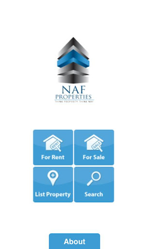 NAF Properties