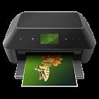 Canon Easy-PhotoPrint icon