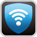 Static DNS for WiFi icon