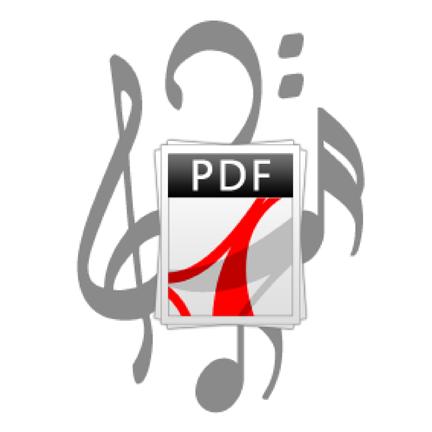 Pdf2TiffConverter