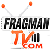 Fragman izle | Fragmantv