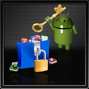 Lock App 工具 App LOGO-APP試玩