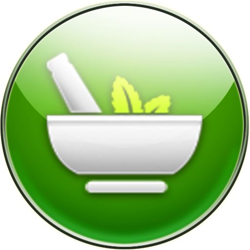 ONLINEHERBS HEALTH CARE TIPS LOGO-APP點子
