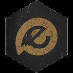 EvolveSMS Theme - ThrowBack