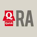 Quick RA