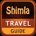 Simla Offline Guide icon