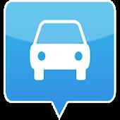 Car Locator