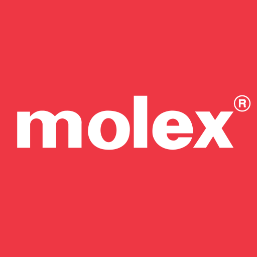 Molex Connector Tech – Mobile LOGO-APP點子