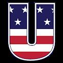 USWUCard icon