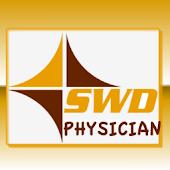 SpeakWithDoc-Provider