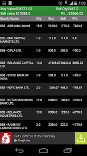 Sookshma Stocks BSE-NSE- screenshot thumbnail