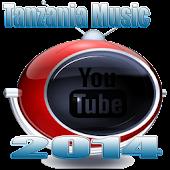 Tanzania Music 2014 and Radio