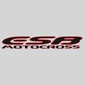 ESB Moto