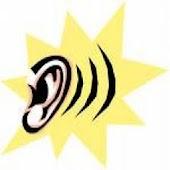 Deaf Help PRO