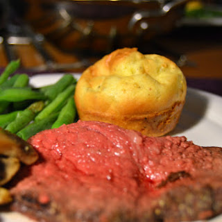 Gluten Free Roast Beef Dinner Recipes.