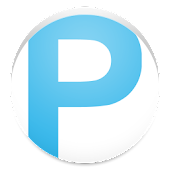 Polynomial Solver Free
