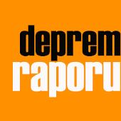 Deprem Raporu
