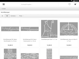 Screenshot of Fotoalbumshop.de