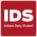 Indiana Daily Student icon