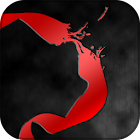 Twilight Series Companion icon