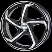 Wheels Configurator