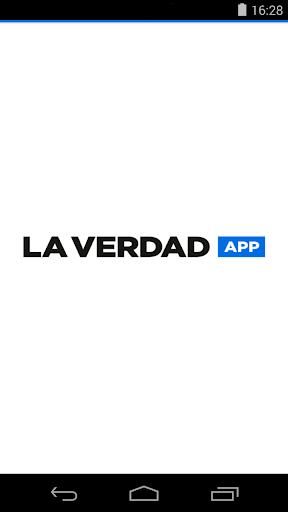 【免費新聞App】La Verdad de Alicante-APP點子